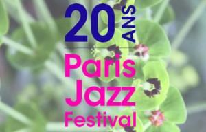 IMage Paris Jazz