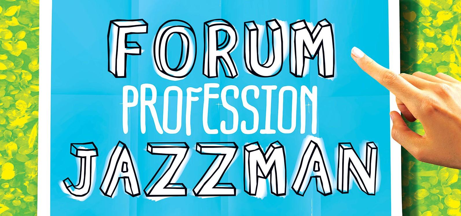 Profession-Jazzman-visuel