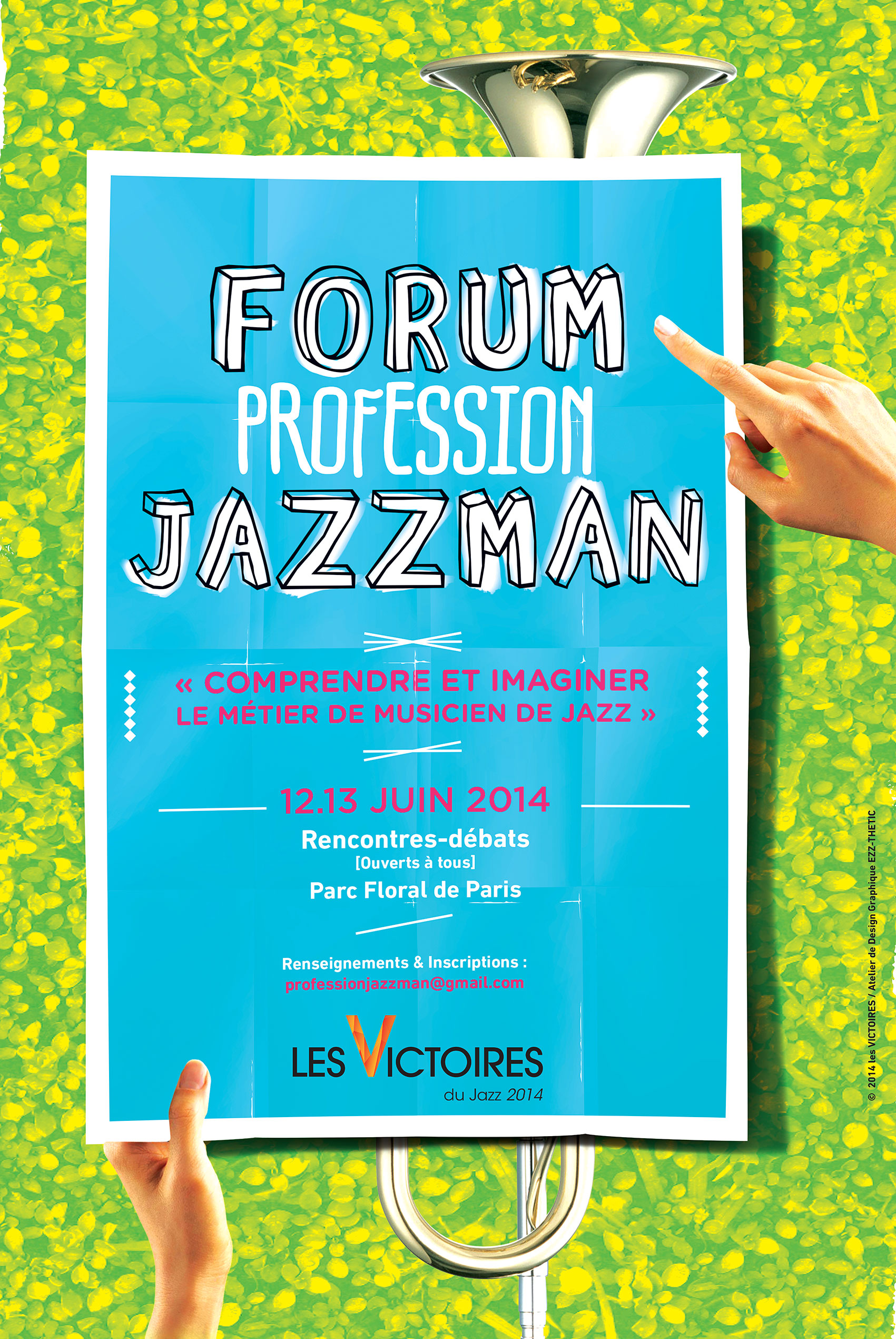 Profession-Jazzman-visuel