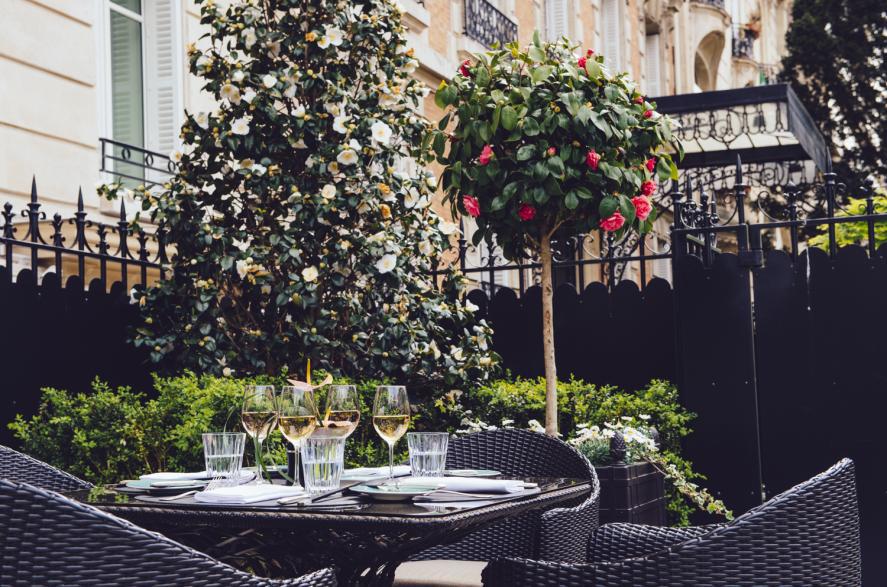Shangri-La_Hotel,_Paris_-_La_8_Iéna-3