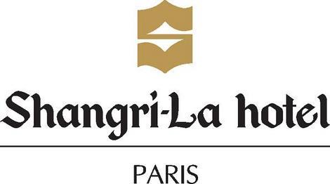 design-hotel-luxe