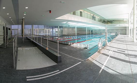piscine beaujon les nouvelles de paris