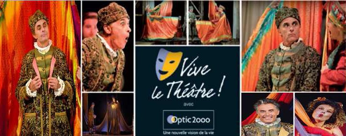 CP_VIVE_LE_THEATRE_Paris