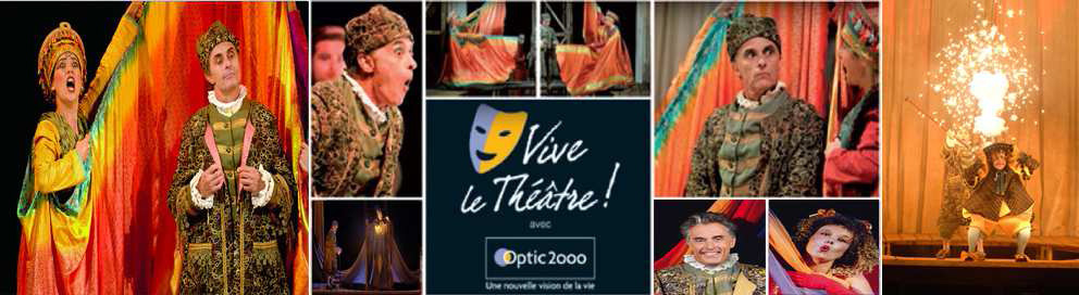 CP_VIVE_LE_THEATRE_Paris