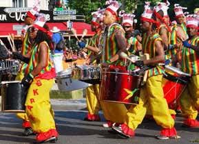CarnavalTropicalParis2