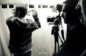ciné web 3