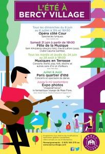 DP Bercy Village2