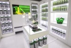Subroom Heineken2