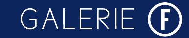 Logo_Galerie_F
