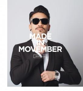 MovemberMedia 2014 Portrait 2 CMYK - Logo