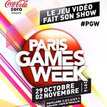 Paris_Games_Week_2014