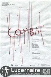 visu-combat