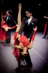 Tango Pasion (11)