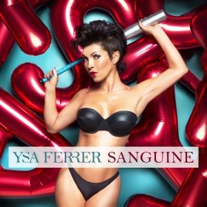 album_sanguine