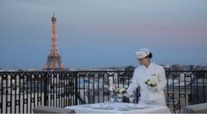 La_Saint-Valentin_au_Peninsula_Paris