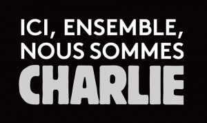 hommage-charlie-hebdo-cp-104.002