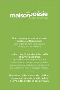 MDP-PROGRAMME-MARS-AVRIL-WEB