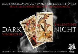 cpdarknight2015.002