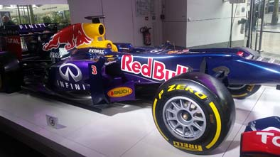 Atelier Renault2
