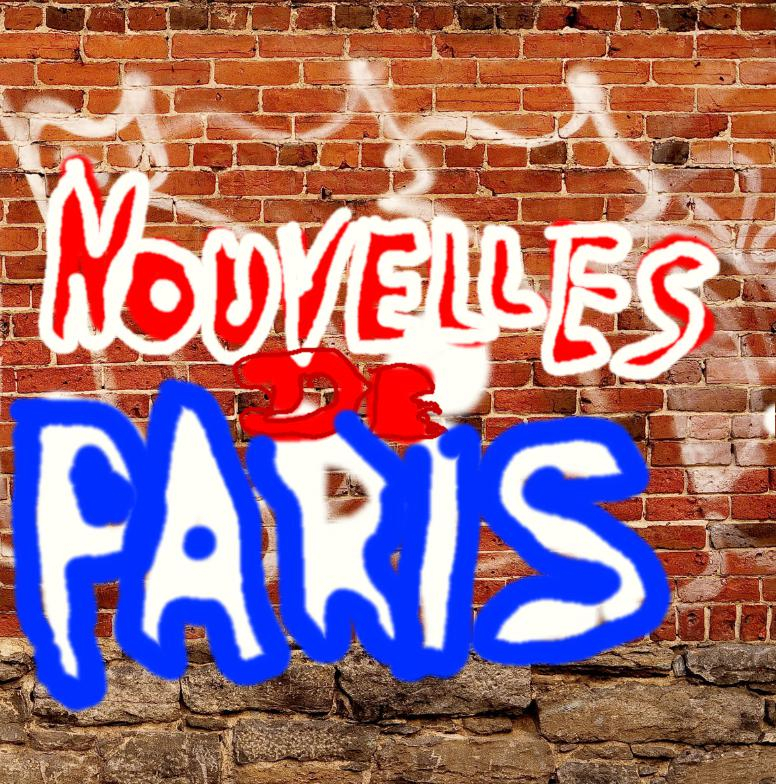mon_graffiti