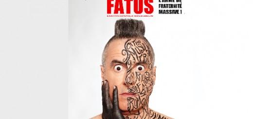 fatus2