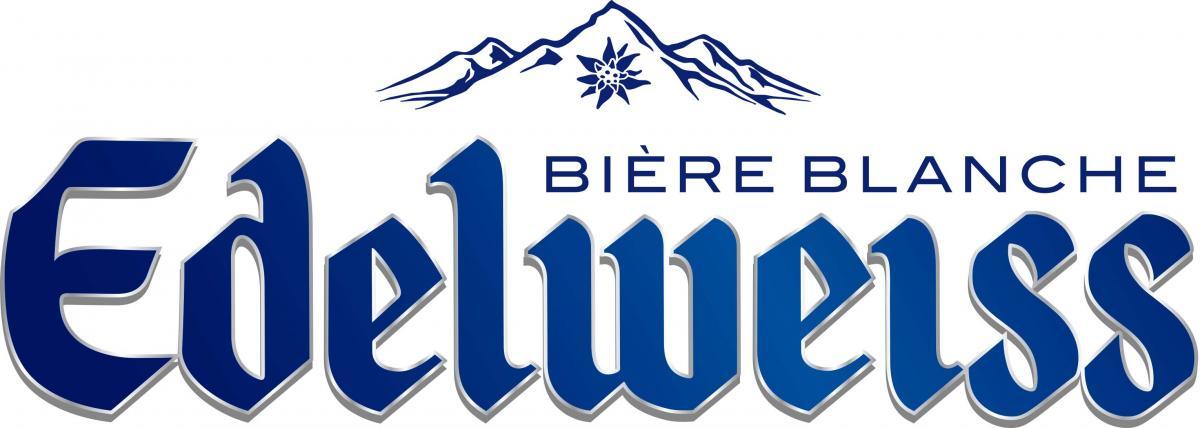Logo-Edelweiss