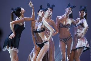 ModeCity_defile_lingerie_paladini