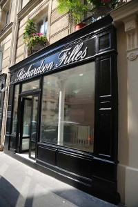 Showroom_Richardson_Filles
