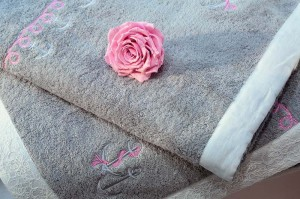 richardsonfilles_plage_serviettes_600grs_rose