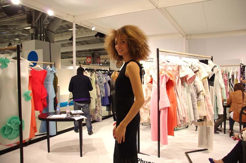 Who s next trade show porte de versailles 04 au 07 for Porte de versailles salon who s next