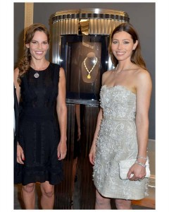 Jessica Biel_Hilary Swank_Tiffany Diamond