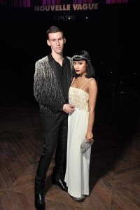Willy_Moon_&_Natalia_Kills